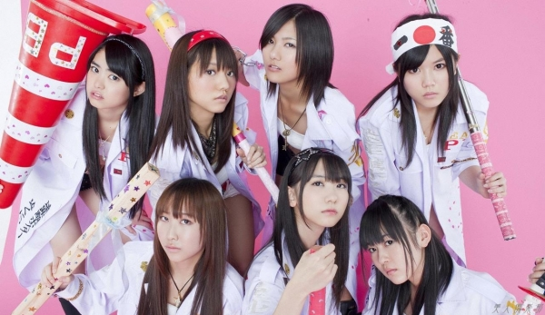 SKE48 宮澤佐江 水着あり。AKB48時代の可愛い画像100枚 アイコラ ヌード おっぱい お尻 エロ画像090a.jpg