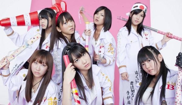 SKE48 宮澤佐江 水着あり。AKB48時代の可愛い画像100枚 アイコラ ヌード おっぱい お尻 エロ画像091a.jpg