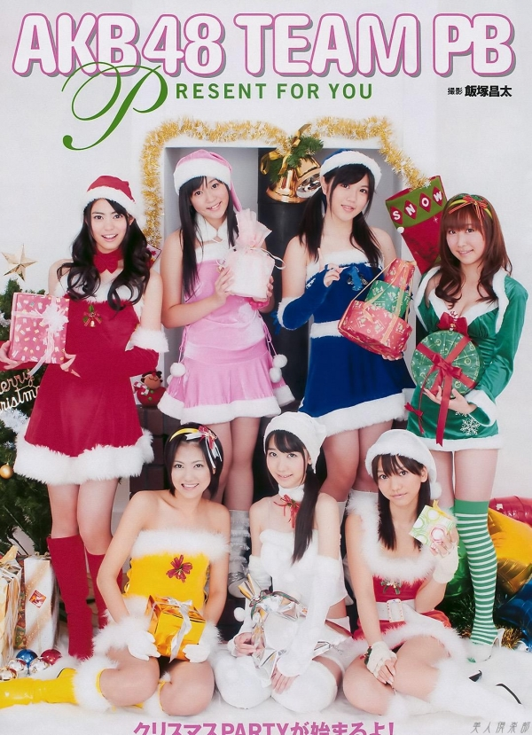 SKE48 宮澤佐江 水着あり。AKB48時代の可愛い画像100枚 アイコラ ヌード おっぱい お尻 エロ画像093a.jpg