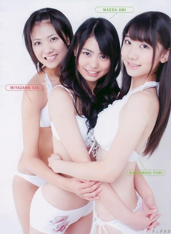 SKE48 宮澤佐江 水着あり。AKB48時代の可愛い画像100枚 アイコラ ヌード おっぱい お尻 エロ画像097a.jpg