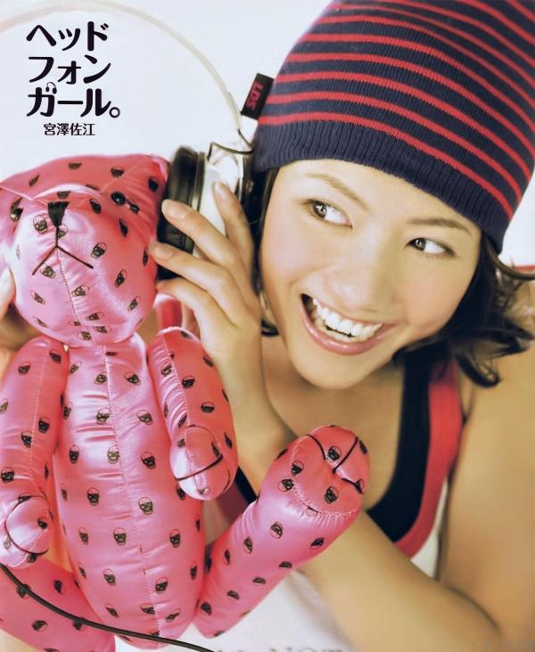 SKE48 宮澤佐江 水着あり。AKB48時代の可愛い画像100枚 アイコラ ヌード おっぱい お尻 エロ画像102a.jpg