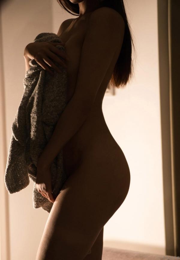 AV女優 フェラチオ みづなれいフェラ画像57枚 まんこ 無修正 ヌード クリトリス エロ画像a023a.jpg