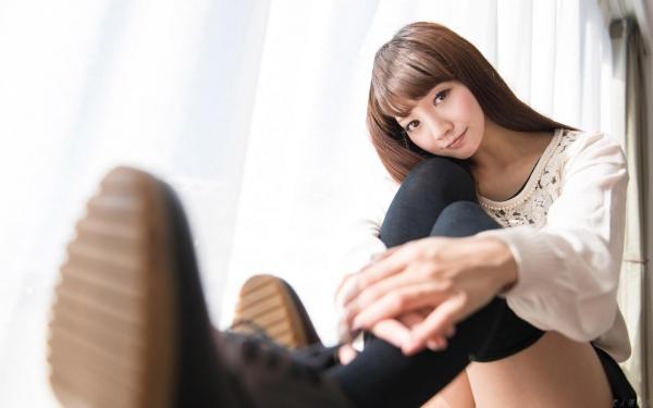 AV女優 みづなれい 濃厚セックスの画像100枚 まんこ 無修正 ヌード クリトリス エロ画像009a.jpg
