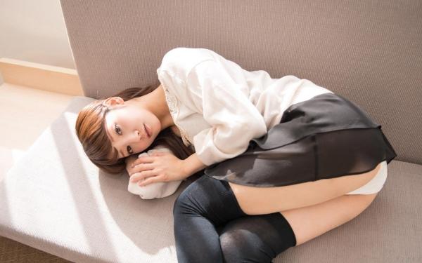 AV女優 みづなれい 濃厚セックスの画像100枚 まんこ 無修正 ヌード クリトリス エロ画像014a.jpg