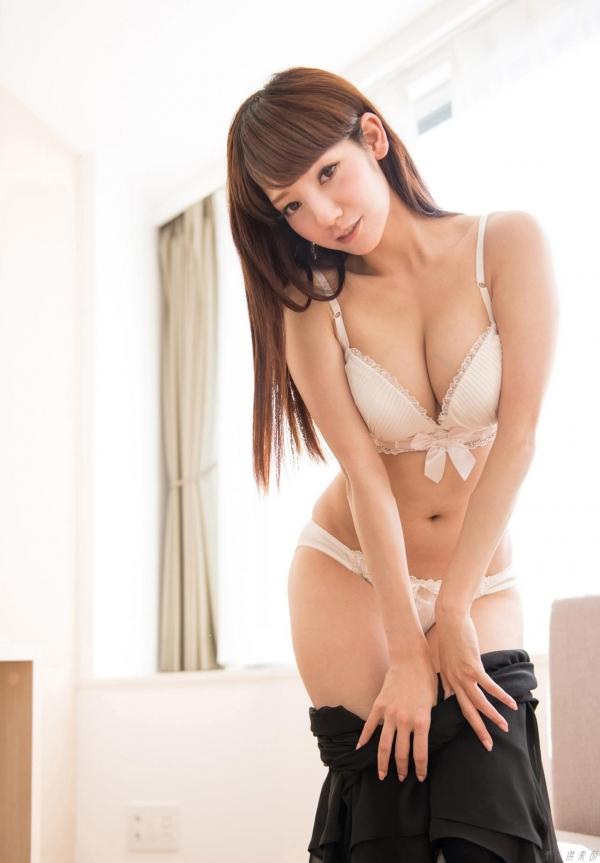 AV女優 みづなれい 濃厚セックスの画像100枚 まんこ 無修正 ヌード クリトリス エロ画像001a.jpg