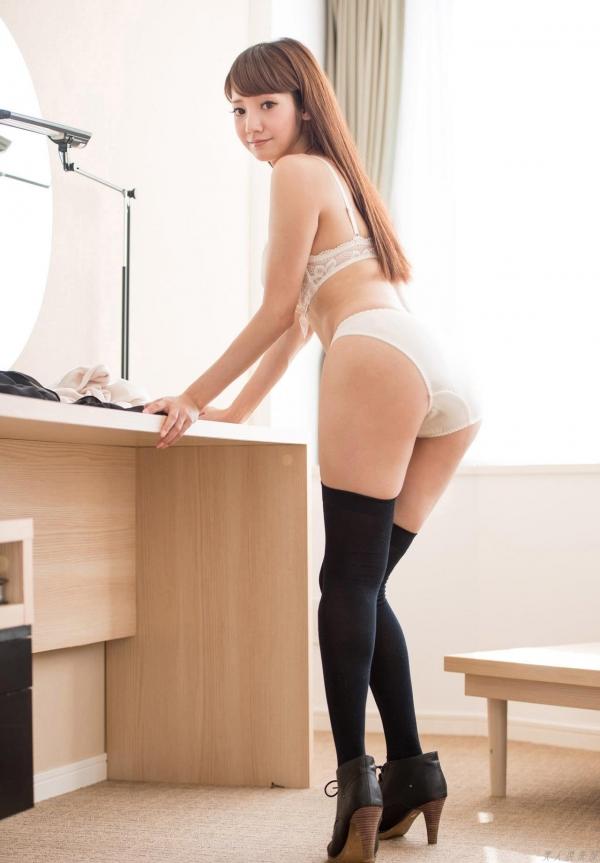 AV女優 みづなれい 濃厚セックスの画像100枚 まんこ 無修正 ヌード クリトリス エロ画像019a.jpg