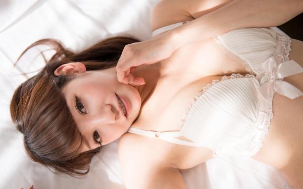 AV女優 みづなれい 濃厚セックスの画像100枚 まんこ 無修正 ヌード クリトリス エロ画像020a.jpg