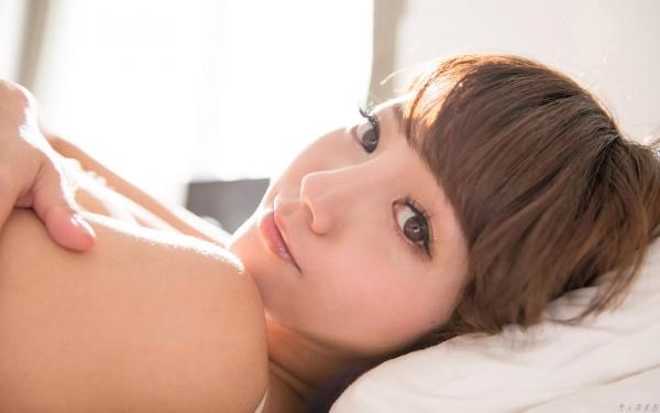 AV女優 みづなれい 濃厚セックスの画像100枚 まんこ 無修正 ヌード クリトリス エロ画像021a.jpg