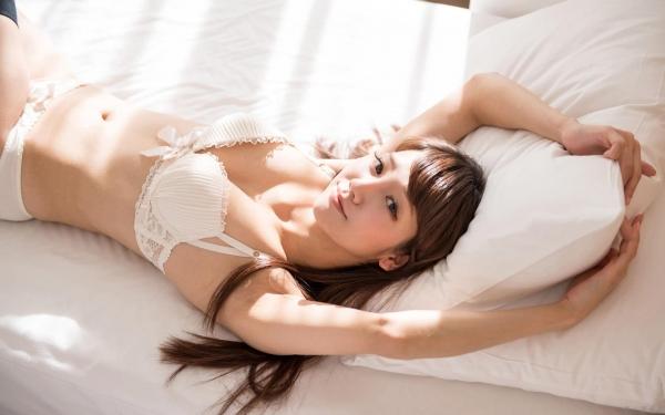 AV女優 みづなれい 濃厚セックスの画像100枚 まんこ 無修正 ヌード クリトリス エロ画像023a.jpg