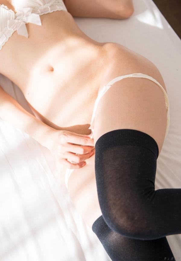 AV女優 みづなれい 濃厚セックスの画像100枚 まんこ 無修正 ヌード クリトリス エロ画像025a.jpg