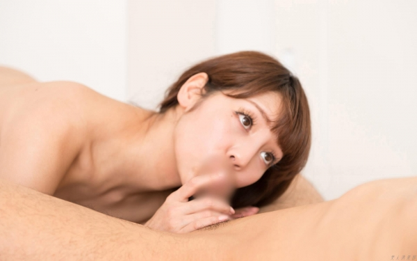 AV女優 みづなれい 濃厚セックスの画像100枚 まんこ 無修正 ヌード クリトリス エロ画像072a.jpg