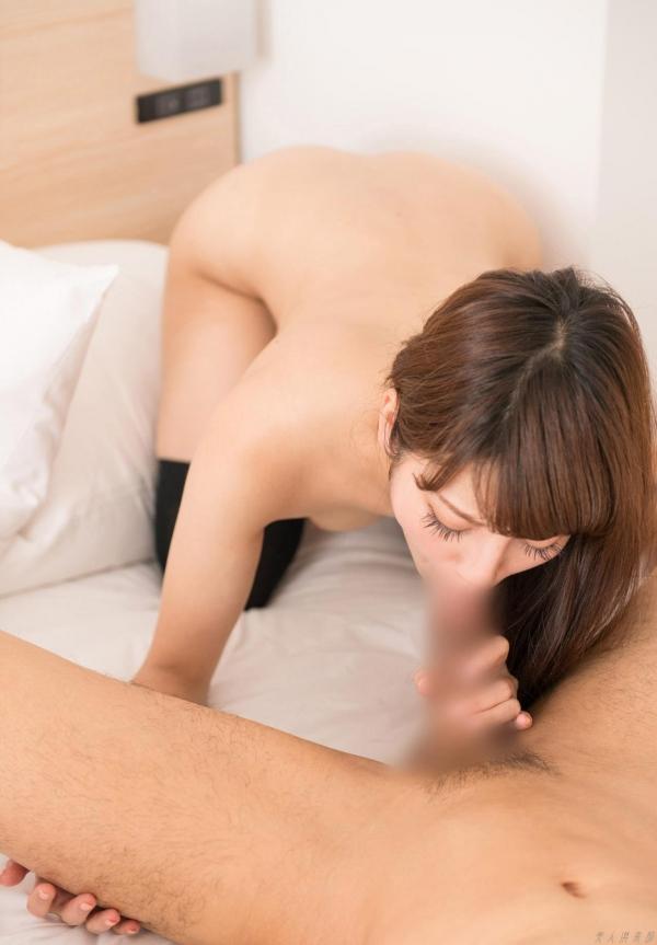AV女優 みづなれい 濃厚セックスの画像100枚 まんこ 無修正 ヌード クリトリス エロ画像076a.jpg