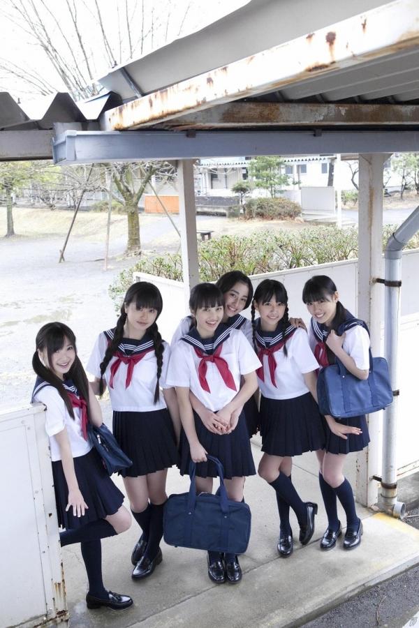 ももクロ アイドル ももいろクローバーZのかわい過ぎる画像95枚 アイコラ ヌード おっぱい お尻 エロ画像028a.jpg