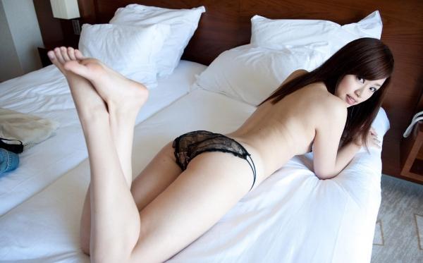 AV女優 村西まりな×エロメン 鈴木一徹のセックス画像90枚 まんこ  無修正 ヌード クリトリス エロ画像a033a.jpg