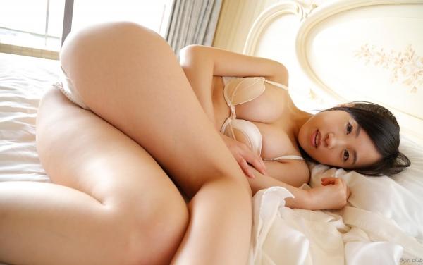 グラビアアイドル 長瀬麻美 ふわふわHカップのおっぱい。セミヌード画像60枚 アイコラ ヌード おっぱい お尻 エロ画像024a.jpg