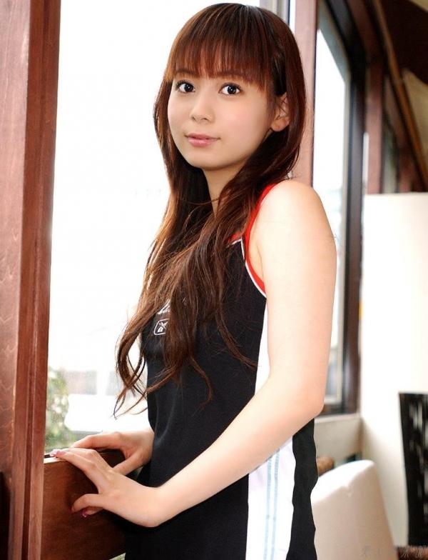女優 中川翔子 巨乳だけどCカップ?しょこたん過激水着 画像75枚 アイコラ ヌード おっぱい お尻 エロ画像a009a.jpg