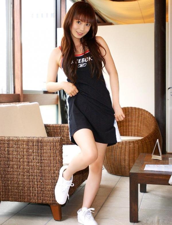 女優 中川翔子 巨乳だけどCカップ?しょこたん過激水着 画像75枚 アイコラ ヌード おっぱい お尻 エロ画像a010a.jpg