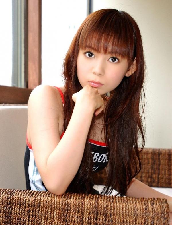 女優 中川翔子 巨乳だけどCカップ?しょこたん過激水着 画像75枚 アイコラ ヌード おっぱい お尻 エロ画像a011a.jpg