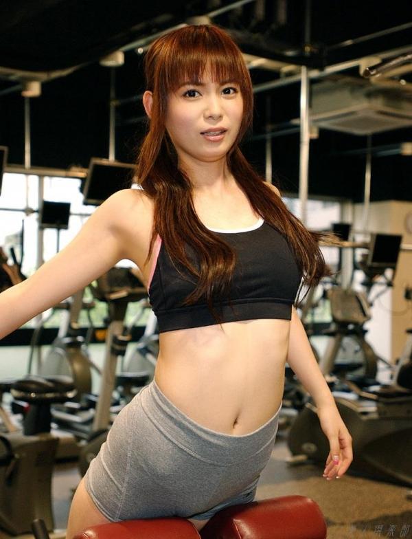 女優 中川翔子 巨乳だけどCカップ?しょこたん過激水着 画像75枚 アイコラ ヌード おっぱい お尻 エロ画像a012a.jpg