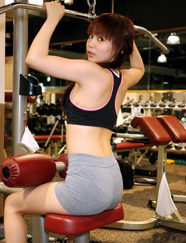 女優 中川翔子 巨乳だけどCカップ?しょこたん過激水着 画像75枚 アイコラ ヌード おっぱい お尻 エロ画像a015a.jpg