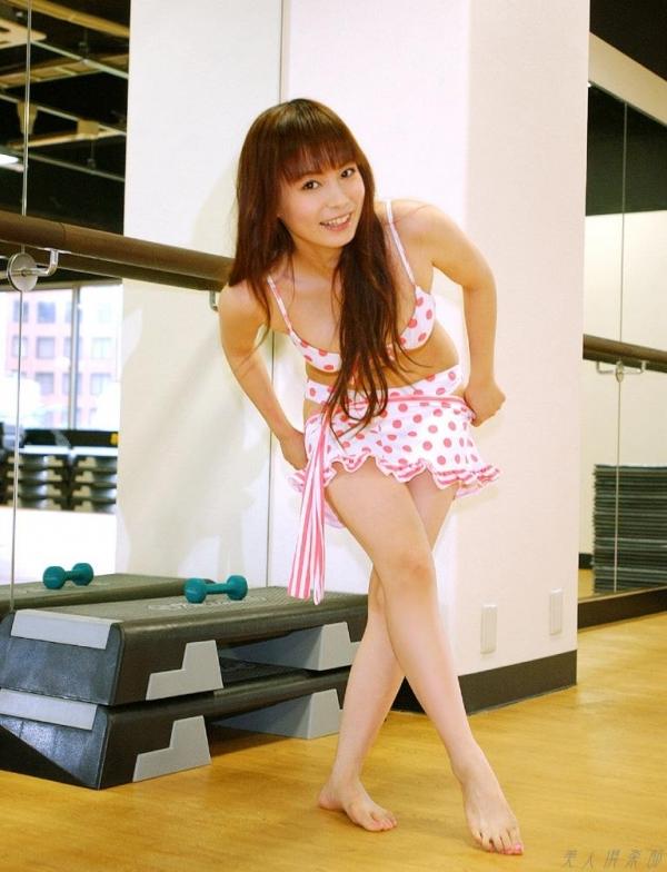 女優 中川翔子 巨乳だけどCカップ?しょこたん過激水着 画像75枚 アイコラ ヌード おっぱい お尻 エロ画像a022a.jpg