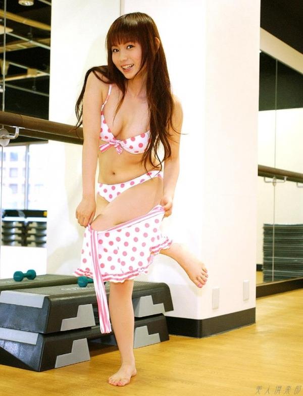 女優 中川翔子 巨乳だけどCカップ?しょこたん過激水着 画像75枚 アイコラ ヌード おっぱい お尻 エロ画像a024a.jpg