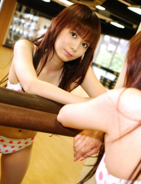 女優 中川翔子 巨乳だけどCカップ?しょこたん過激水着 画像75枚 アイコラ ヌード おっぱい お尻 エロ画像a025a.jpg