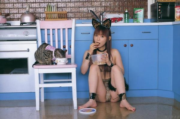 女優 中川翔子 巨乳だけどCカップ?しょこたん過激水着 画像75枚 アイコラ ヌード おっぱい お尻 エロ画像b015a.jpg