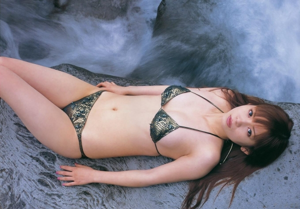 女優 中川翔子 巨乳だけどCカップ?しょこたん過激水着 画像75枚 アイコラ ヌード おっぱい お尻 エロ画像b016a.jpg