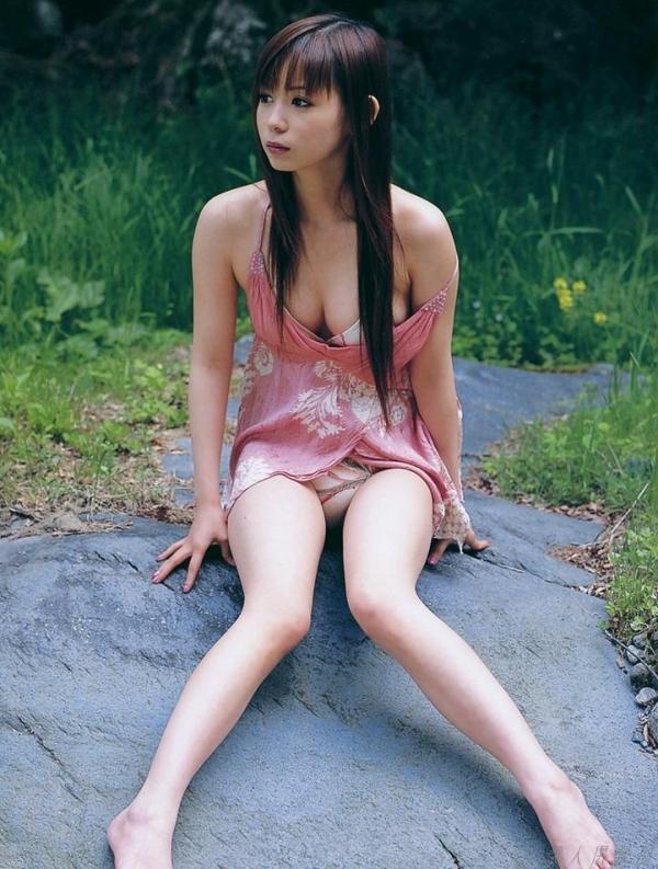 女優 中川翔子 巨乳だけどCカップ?しょこたん過激水着 画像75枚 アイコラ ヌード おっぱい お尻 エロ画像b017a.jpg
