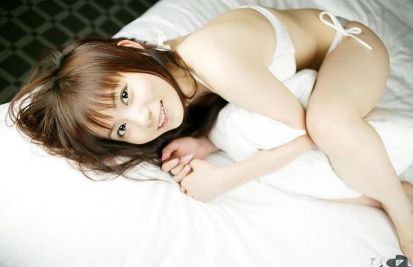 女優 中川翔子 巨乳だけどCカップ?しょこたん過激水着 画像75枚 アイコラ ヌード おっぱい お尻 エロ画像b021a.jpg