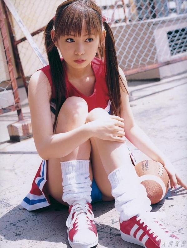 女優 中川翔子 巨乳だけどCカップ?しょこたん過激水着 画像75枚 アイコラ ヌード おっぱい お尻 エロ画像b027a.jpg