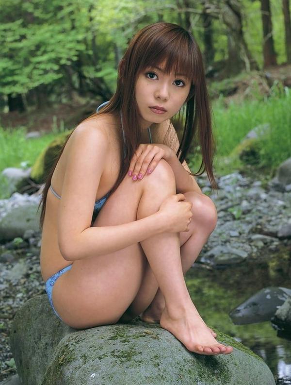 女優 中川翔子 巨乳だけどCカップ?しょこたん過激水着 画像75枚 アイコラ ヌード おっぱい お尻 エロ画像b029a.jpg