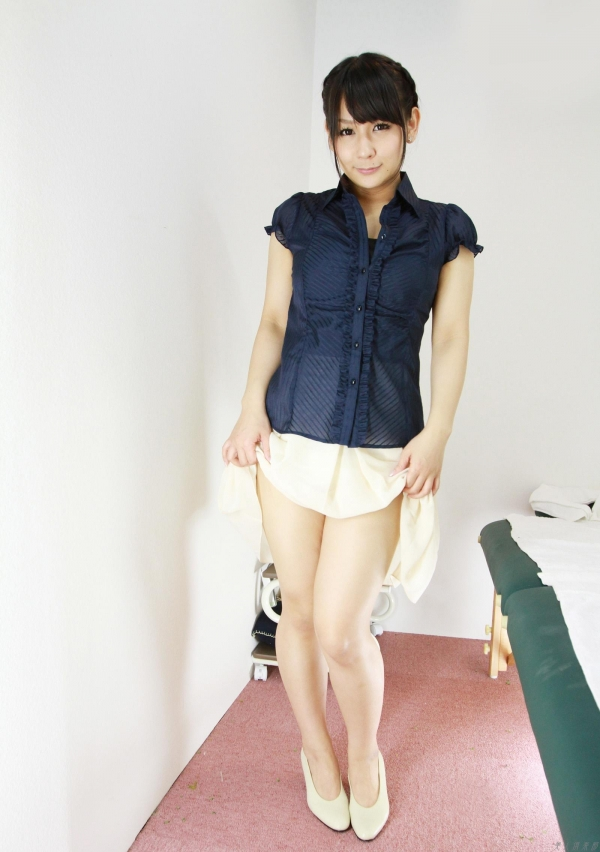 AV女優 中居ちはる|ムチムチ巨乳の人妻エロ画像90枚 まんこ  無修正 ヌード クリトリス エロ画像a007a.jpg