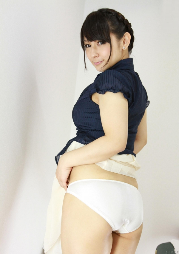 AV女優 中居ちはる|ムチムチ巨乳の人妻エロ画像90枚 まんこ  無修正 ヌード クリトリス エロ画像a010a.jpg
