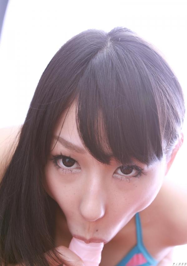 AV女優 中居ちはる|ムチムチ巨乳の人妻エロ画像90枚 まんこ  無修正 ヌード クリトリス エロ画像a064a.jpg
