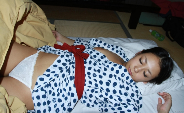 AV女優 中居ちはる|ムチムチ巨乳の人妻エロ画像90枚 まんこ  無修正 ヌード クリトリス エロ画像b009a.jpg