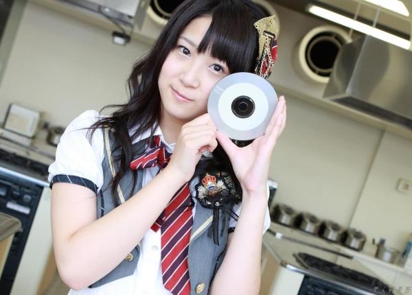 AKB48仲谷明香|AKB48卒業前の可愛い画像115枚 アイコラ ヌード おっぱい お尻 エロ画像002a.jpg