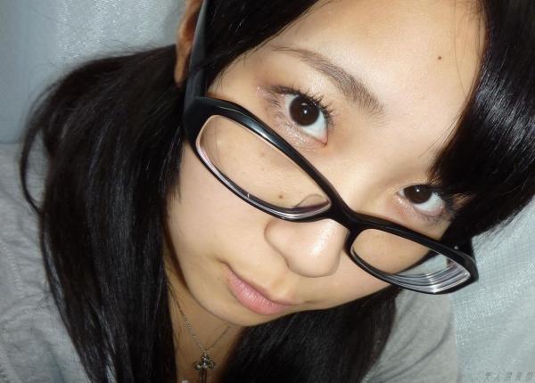 AKB48仲谷明香|AKB48卒業前の可愛い画像115枚 アイコラ ヌード おっぱい お尻 エロ画像003a.jpg
