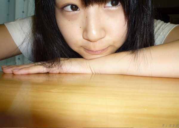 AKB48仲谷明香|AKB48卒業前の可愛い画像115枚 アイコラ ヌード おっぱい お尻 エロ画像006a.jpg