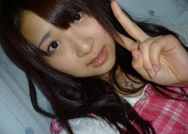 AKB48仲谷明香|AKB48卒業前の可愛い画像115枚 アイコラ ヌード おっぱい お尻 エロ画像007a.jpg