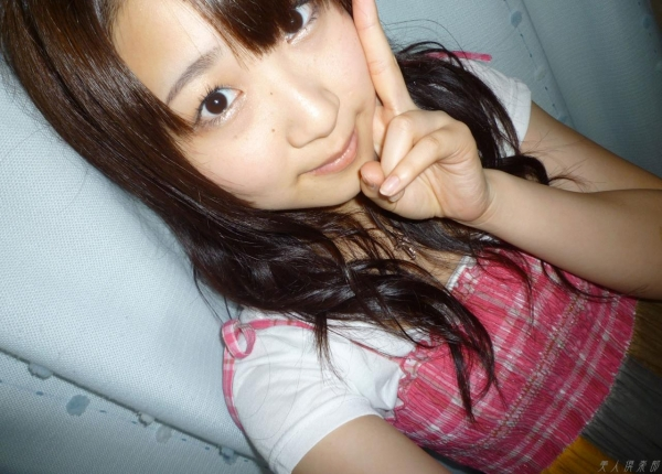 AKB48仲谷明香|AKB48卒業前の可愛い画像115枚 アイコラ ヌード おっぱい お尻 エロ画像008a.jpg