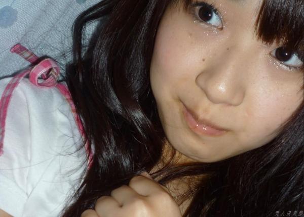 AKB48仲谷明香|AKB48卒業前の可愛い画像115枚 アイコラ ヌード おっぱい お尻 エロ画像009a.jpg