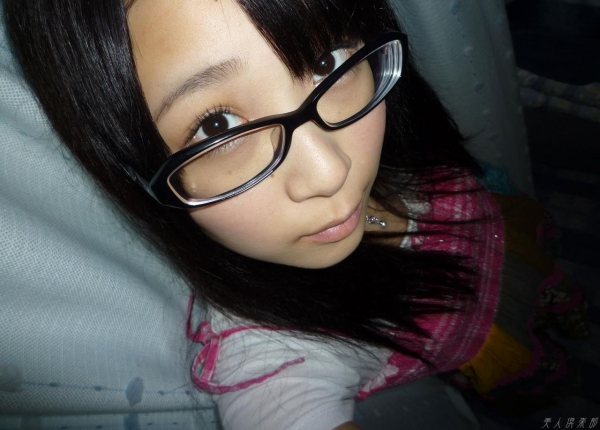 AKB48仲谷明香|AKB48卒業前の可愛い画像115枚 アイコラ ヌード おっぱい お尻 エロ画像010a.jpg