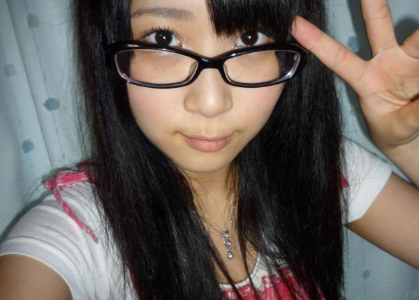 AKB48仲谷明香|AKB48卒業前の可愛い画像115枚 アイコラ ヌード おっぱい お尻 エロ画像011a.jpg