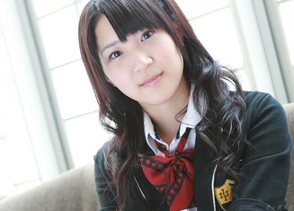 AKB48仲谷明香|AKB48卒業前の可愛い画像115枚 アイコラ ヌード おっぱい お尻 エロ画像016a.jpg