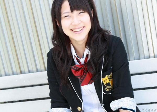 AKB48仲谷明香|AKB48卒業前の可愛い画像115枚 アイコラ ヌード おっぱい お尻 エロ画像017a.jpg