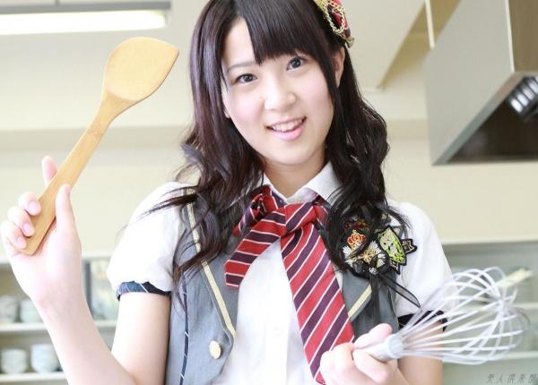 AKB48仲谷明香|AKB48卒業前の可愛い画像115枚 アイコラ ヌード おっぱい お尻 エロ画像019a.jpg