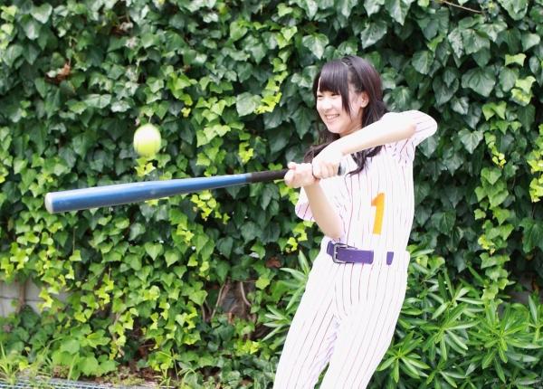 AKB48仲谷明香|AKB48卒業前の可愛い画像115枚 アイコラ ヌード おっぱい お尻 エロ画像020a.jpg