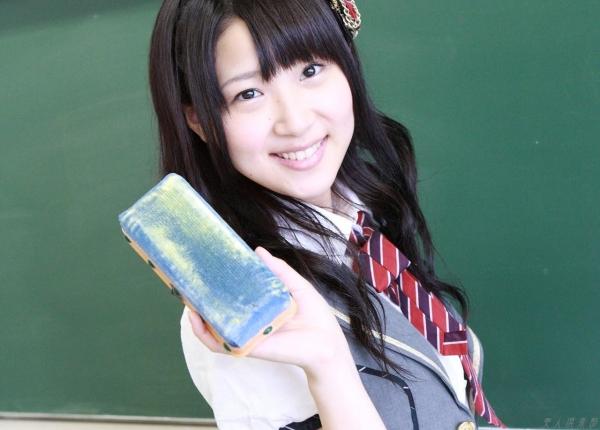 AKB48仲谷明香|AKB48卒業前の可愛い画像115枚 アイコラ ヌード おっぱい お尻 エロ画像021a.jpg
